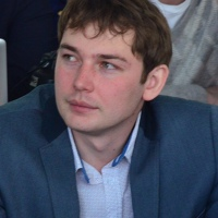 КонстантинБардовский