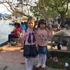 Дао Лена 26-03