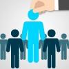 КАДРОВОЕ АГЕНТСТВО|Personal Selection|Job