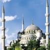 """Турагентство """"Истанбул"""" . Горящие туры Гомель"""