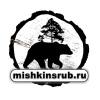МишкинСруб - Срубы на заказ из Мордовии