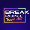 BreakPoint tennis club. Большой теннис в Минске