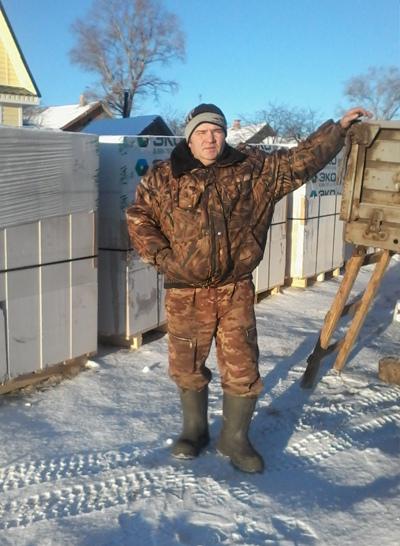 Олег Земан