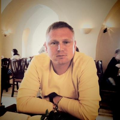 Виталий Нечаев, Ульяновск