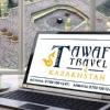 Tawaf travel