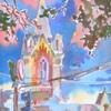 Евангелическо-Лютеранская община города Самары