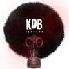 KDB Records