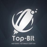 TopBit