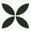 Mebeloni | Кухни и мебель на заказ | Массив, МДФ