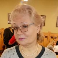 ЕленаСамонова