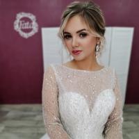 КатеринаСерова