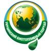 Украинский биотопливный портал: пеллеты брикеты