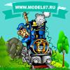model87.ru
