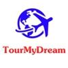 TourMyDream!Горящие туры Египет,Турция,Европа