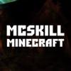 McSkill – MineCraft сервера с модами