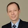 Адвокат Панов Денис Николаевич