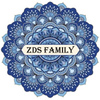 ♛ ZDS Family