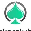 pppokerclub.com