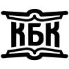 Красноярский бибколлектор
