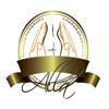 «СТУДИЯ ЭСТЕТИКИ ТЕЛА»Г.БОР