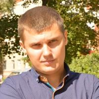 AleksandrBashkatov