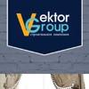 Vektor Group