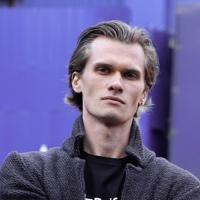 Андрей Распопов
