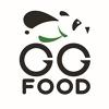 GG-FOOD Доставка еды Казань