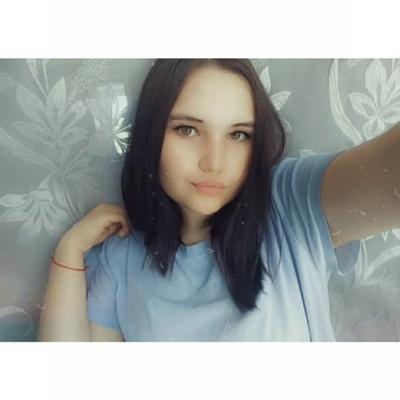 Nadezda Ryabchikova, Йошкар-Ола