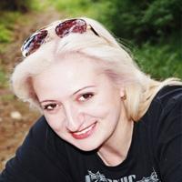 ТатьянаКрасикова