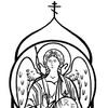 Мастерская Икона Мира (Купить икону)