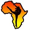 AFRICA школа танцев в БАРНАУЛЕ