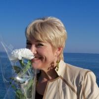 ТатьянаМельниченко