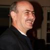 Ivan Todorov