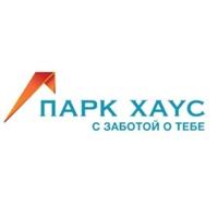 ТРК «Парк Хаус» Тольятти