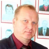 СергейГерасименко