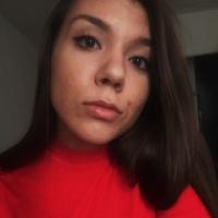 ВалерияРядинская