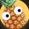 AnanasMine - сервера Minecraft PE от Владуса!