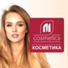 Магазин профессиональной косметики M-Cosmetics!