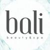 "Сеть spa-салонов ""Bali Beauty&Spa"""