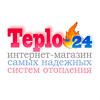 Teplo-24