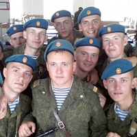 НАША АРМИЯ ツ СОЛДАТЫ ツ GAY ARMY ツ ГЕЙ ЗНАКОМСТВА