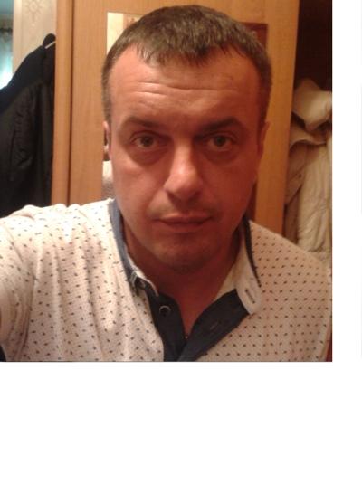 Vladimir Liepaja, Liepāja