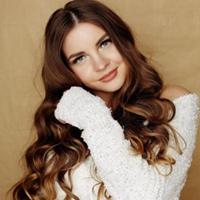 IrinaVladimirovna