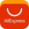 DemoBot - Ништяки с AliExpress