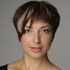 Natalia Tsareva