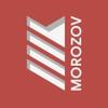 MOROZOV Design
