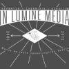 In Lumine Media