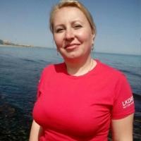 АлександраКонстантинова