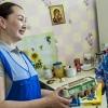 "дом ""ВЕТЕРАН"" (БФ ""Металлург"")"